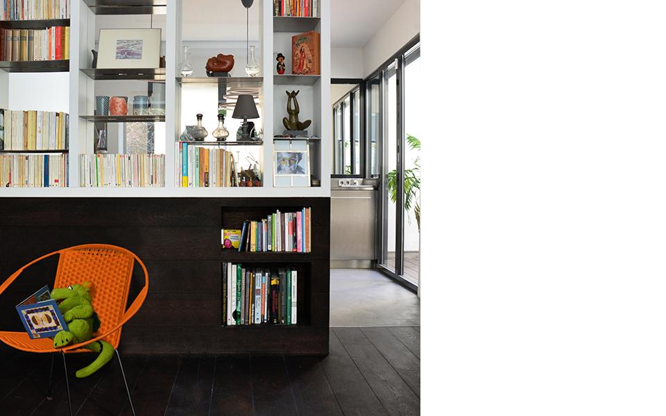 metek projets lire. Black Bedroom Furniture Sets. Home Design Ideas